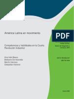 América_Latina_en_movimiento_Competencias_y_habilidades_en_la_Cuarta_Revolución_Industrial_es.pdf