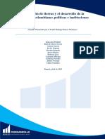 8. Adecuación Tierras Fedesarrollo.pdf