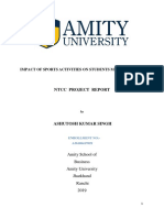 ASHUTOSH KUMAR SINGH - ntcc - IMPACT OF STUDENTS MENTAL HEALTH  -.pdf