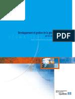 Guide_geomatique.pdf