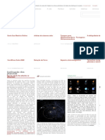 Inclinação dos planetas — Astronoo.pdf