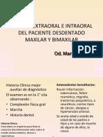 Examen Extraoral-2