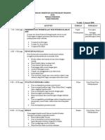 Jadual Transisi 2020 (1).docx