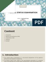 5. Mental Status Examination.pptx