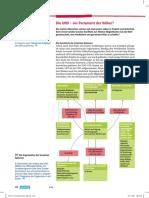 UNO PDF GuG Material