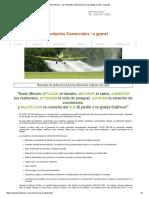 Sónica Bloom - Los nutrientes orgánicos para sus plantas, jardín o la granja.pdf