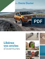 brochure_duster