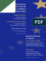 juncker-political-guidelines-speech_ro (1)-eu