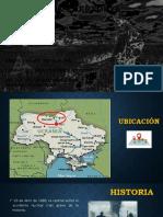 ACCIDENTE CHERNOBYL.pptx