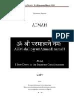 1 March 2020.pdf