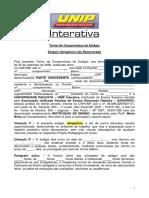 Termo_de_Compromisso_de_Estagio_Obrigatorio_sem_remuneracao_2011_2