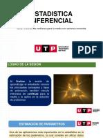 S04.s1 - Material.pdf