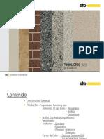 PRESENTACION PRODUCTOS..pdf
