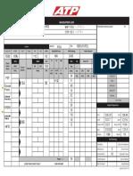 PSF-HFD123.pdf