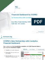 corelyticsforsyspro-short-131116005923-phpapp02.pdf
