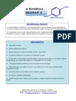 Grasa-sintetica-SL-BEGRAF-2
