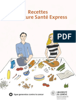 brochure_nourriture_sante_express