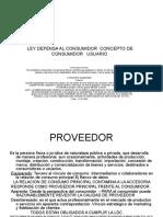 LEY DEFENSA AL CONSUMIDOR POWER (1) (1) (1)