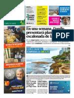diariolibre General 12_05_2020