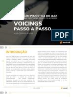 ebook_voicingspassoapasso