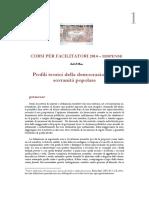 Democrazia-e-sovranit.-Profili-teorici.pdf