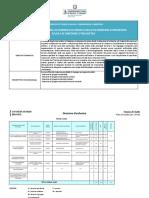 TR_2016-DirezioneOrchestra.pdf
