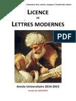 Licence_LM_14-15.pdf