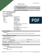 HACH LANGE Ascorbic Acid PP (1457799)_ENG