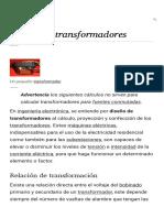 Diseño_de_transformadores