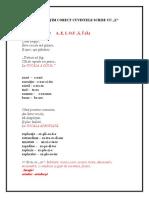 despartirea_in_silabe_a_cuvintelor_ce_contin_x (1).doc