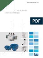 WEG-correcao-do-fator-de-potencia-958-manual-portugues-br.pdf