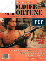 SoF 1990-02.pdf