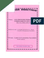 dossiermusongya.pdf