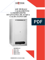 EUROTERM-scheda-tecnica-caldaia-murale-a-gas-MEA-20-25.pdf