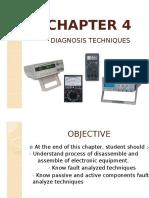 Chapter-4-Diagnosis-technique_br