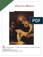 SANTA FRANCISCA ROMANA.pdf