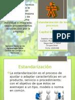 expo estandarizacion...pptx