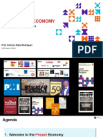 The_Project_Economy_-_Why_Projects_Are_the_Future.pdf