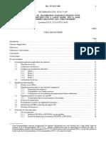 R-REC-F.1499-0-200005-I!!PDF-F