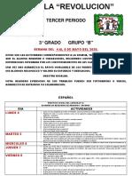 ESCUELA EN CASA 3º B 2.pdf