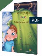 Aventurile lui Eric în Lumea din dulap.pdf