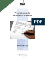 verständlich schreiben.pdf