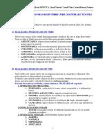 vi_realizarea_produselor_din_fibre_fire_materiale_textile