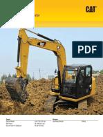 307E - CAT - C10216006.pdf