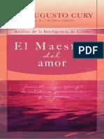 92066047-Cury-Augusto-Jorge-El-Maestro-Del-Amor.pdf