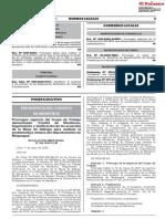 1866261-1.pdf