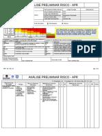 APR-Instalação-de-Canteiro-ETB-GE-Monterrey-05.07.2019