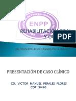 casoclinicorehabilitacionoralcompleta-drvictorperales-100921193054-phpapp02