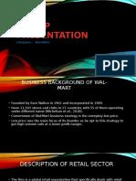 GROUP PRESENTATION (1).pptx