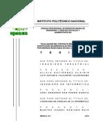 Evaluacion_Del_Proyecto_Modelo_Para_La_S